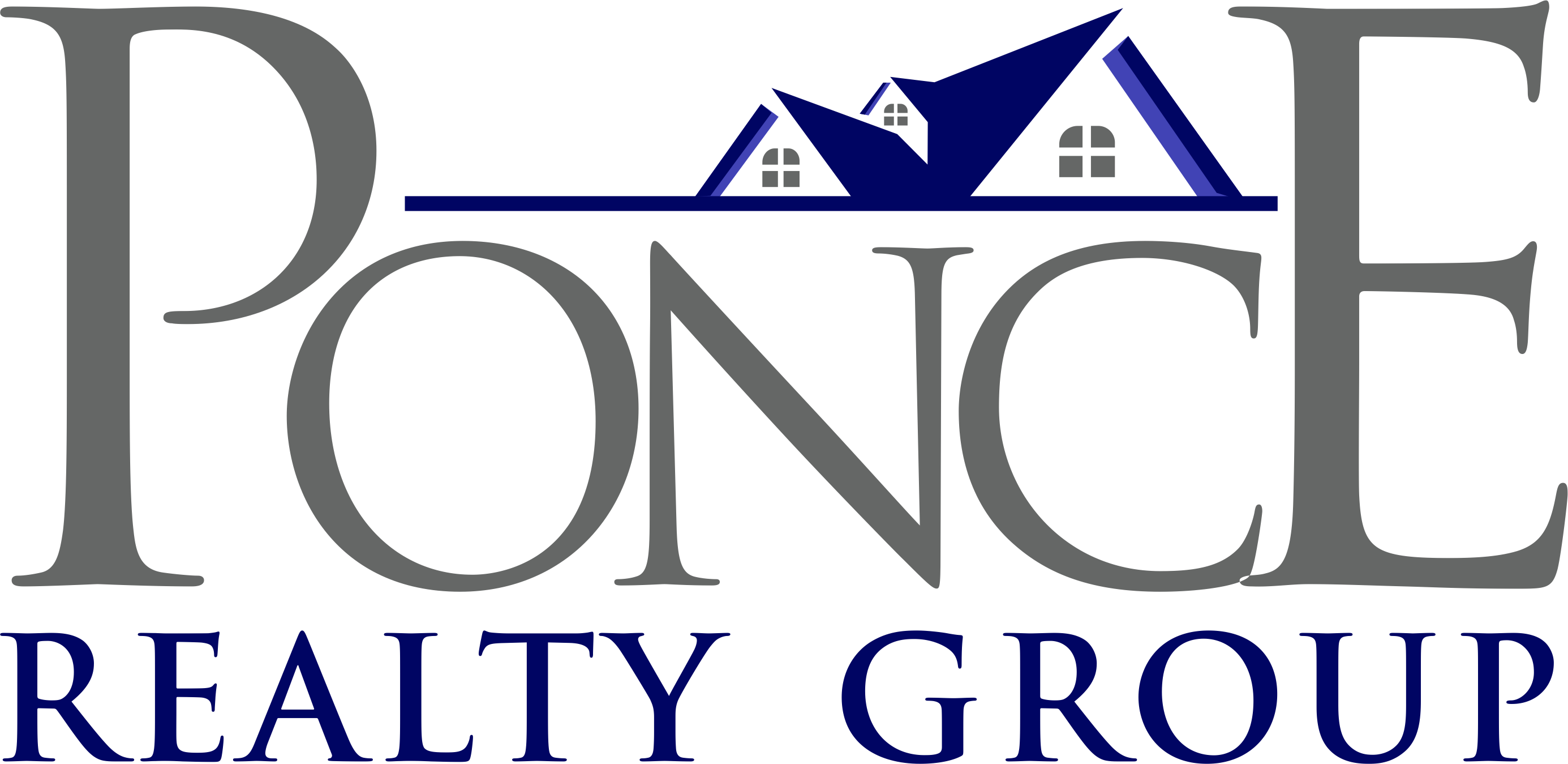 Ponce Realty Group